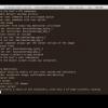 Рекомендации по безопасности при работе с Docker