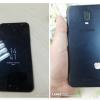 Версия Galaxy J7 для китайского рынка может стать первым смартфоном Samsung со сдвоенной камерой