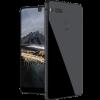 Безрамочный смартфон Essential PH-1 не вышел в срок, компанию начинают покидать руководители