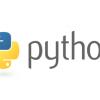 Pygest #13. Релизы, статьи, интересные проекты из мира Python [04 июля 2017 — 17 июля 2017]