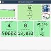 SYSMON Dashboards для мониторинга работы InterSystems Caché, Ensemble и HealthShare