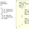 Автоматическая сериализация Java-объектов в ASN.1