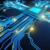 По прогнозу Technavio, в период до 2021 года поставки «микросхем для искусственного интеллекта» будут расти на 54% в год
