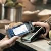 В Samsung Pay появилась поддержка PayPal