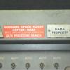 В подвале дома умершего сотрудника НАСА обнаружили ЭВМ эпохи «Пионеров»