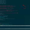 Emacs + удобный менеджер окон и буферов