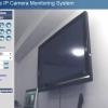 Конкурентная разведка на PHDays: шпионим через Интернет вещей