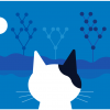 Яндекс открывает технологию машинного обучения CatBoost