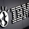 IBM отчиталась за второй квартал 2017 года