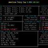Динамическая инструментация — не просто, а тривиально*: пишем yet another инструментацию для American Fuzzy Lop