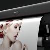 Принтеры с широкой душой. Краткий гид по устройствам для широкоформатной печати Canon