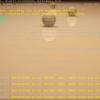Укрощаем мультимедиа с помощью ffmpeg