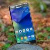 Утилизация смартфонов Samsung Galaxy Note7 позволит получить более 157 тонн золота, серебра, меди и кобальта