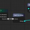 VAX — инструмент для визуального программирования, или как написать SQL мышкой