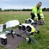 Британские оперативники обзавелись дрон-подразделением