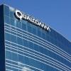 Производственные партнеры Apple подали на Qualcomm в суд