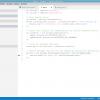 Microsoft Bot Framework на Linux под Node.JS