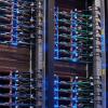 Обзор-рейтинг провайдеров виртуальных серверов Windows: 2017