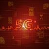 Когда в России ждать 5G