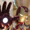Плюсы автоматизации: как технологии исправляют ошибки сотрудников магазинов