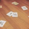 Planning Poker: как сделать процесс постановки задач максимально прозрачным и четким