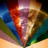 «Жизнь со звездой» — часть 1: солнечная активность