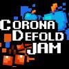 Геймджем для Lua-разработчиков на движках Corona и Defold