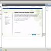 Настройка аутентификации в Citrix XenDesktop 7.x c использованием смарт-карт JaCarta PKI