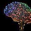 Почему Искусственный Интеллект это не есть хорошо?