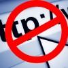 Президент России подписал закон о запрете анонимайзеров и VPN