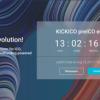 KICKICO: Будущее краудфандинга в криптовалюте!