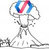 Использование вулканизации для polymer-модулей