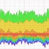 Мониторинг Raspberry PI