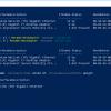 Подготовка образа ВМ с Windows