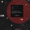 Кластеризация маркеров на карте Google Maps API