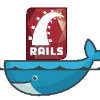 Начинаем работать с Ruby on Rails в Docker