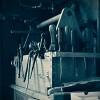 «Горшочек, вари»: 50 инструментов для управления разработкой