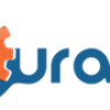 Обзор возможностей библиотеки Apache Curator для Apache Zookeeper