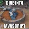 JavaScript как явление