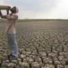 Изменение климата может сделать часть Южной Азии необитаемой