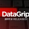 DataGrip 2017.2: Поддержка Redshift и Azure, несколько баз в PostgreSQL, контроль транзакций и другое