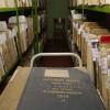 Архивируй это: как устроено архивирование файловой системы с помощью Commvault