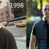 Джефф Безос стал самым богатым человеком планеты. Почему Amazon «съест весь мир»