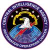 Только «Антивирус Касперского» блокирует утилиту ЦРУ