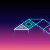 Игра-головоломка Neo Angle. Продолжение истории разработки и релиз в Appstore