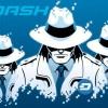 Криптовалюта Dash приглашает… взломать свой блокчейн