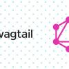 Начало работы с Wagtail CMS (Django) и GraphQL