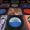 «Архив Интернета» оцифровал 25000 шеллачных пластинок