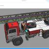 Как математическая библиотека КОМПАС-3D превратилась в C3D Toolkit для разработчиков САПР → часть 1