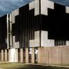 На страже порядка: Data Center 2 компании Beyond.pl